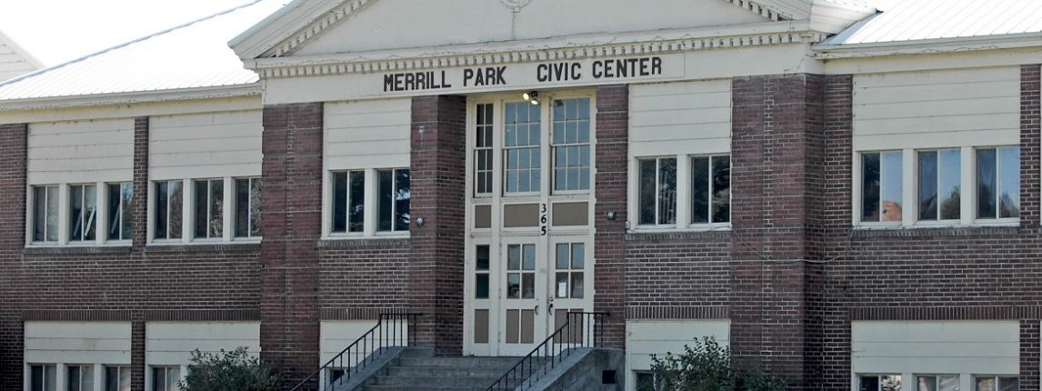 merrill-park_civic-center